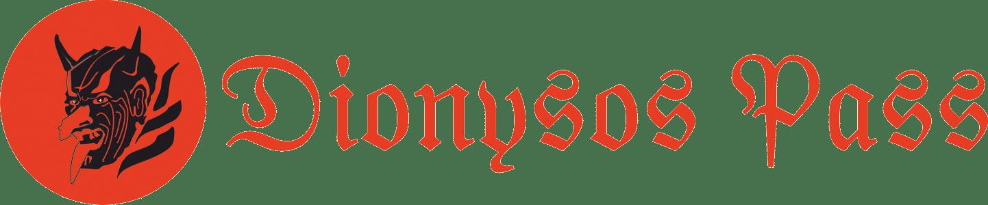 Dionysos Pass Teufellauf Hollabrunn