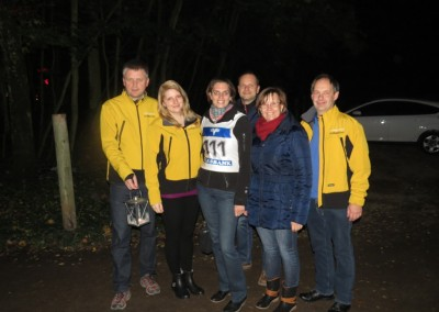 HollabrunnNacht des Horrors 2015 (10)