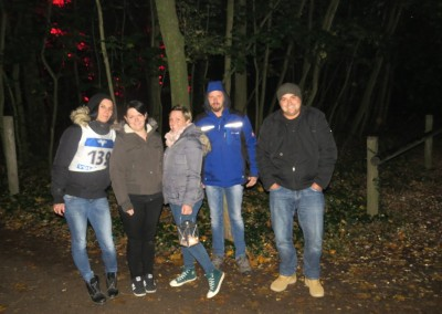 HollabrunnNacht des Horrors 2015 (100)