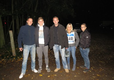 HollabrunnNacht des Horrors 2015 (101)
