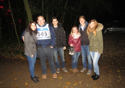 HollabrunnNacht des Horrors 2015 (104)