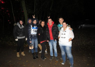 HollabrunnNacht des Horrors 2015 (106)