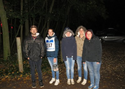 HollabrunnNacht des Horrors 2015 (108)