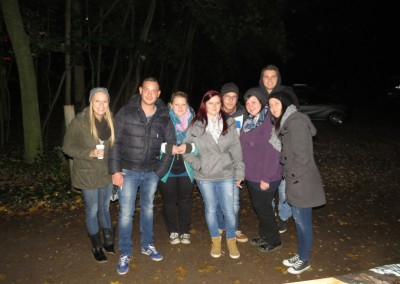 HollabrunnNacht des Horrors 2015 (109)