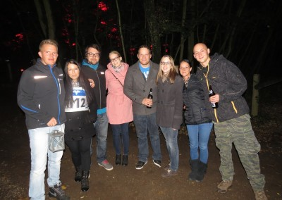 HollabrunnNacht des Horrors 2015 (11)