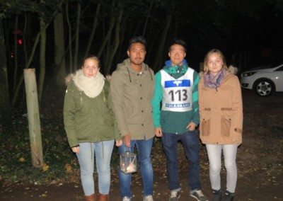 HollabrunnNacht des Horrors 2015 (13)