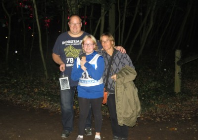 HollabrunnNacht des Horrors 2015 (15)