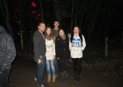 HollabrunnNacht des Horrors 2015 (16)