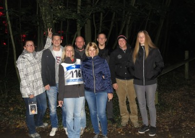 HollabrunnNacht des Horrors 2015 (17)