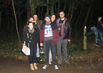 HollabrunnNacht des Horrors 2015 (19)