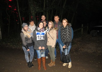 HollabrunnNacht des Horrors 2015 (20)