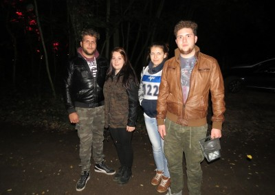 HollabrunnNacht des Horrors 2015 (21)