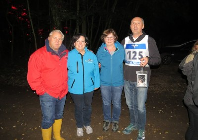 HollabrunnNacht des Horrors 2015 (23)