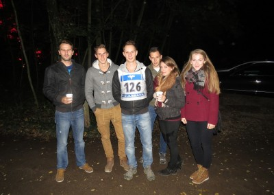 HollabrunnNacht des Horrors 2015 (24)