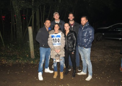 HollabrunnNacht des Horrors 2015 (25)