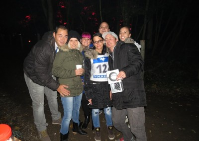 HollabrunnNacht des Horrors 2015 (26)