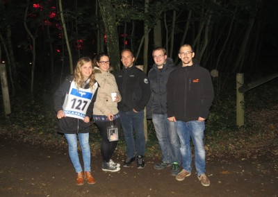 HollabrunnNacht des Horrors 2015 (27)