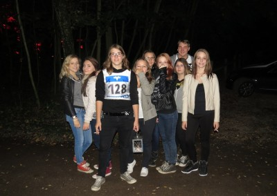 HollabrunnNacht des Horrors 2015 (29)
