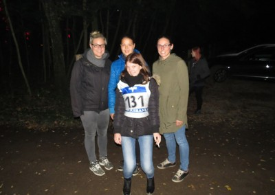 HollabrunnNacht des Horrors 2015 (30)