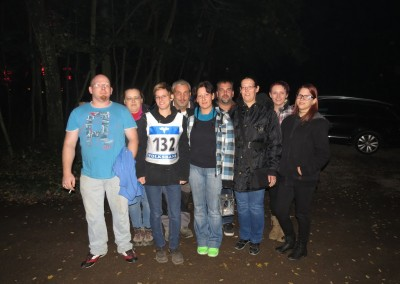 HollabrunnNacht des Horrors 2015 (33)