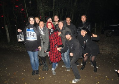 HollabrunnNacht des Horrors 2015 (34)