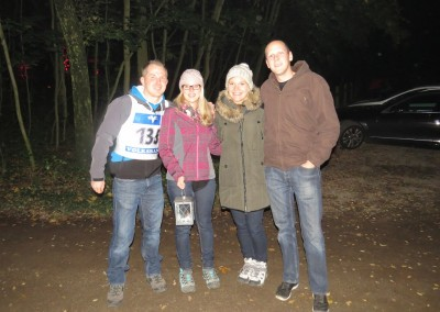 HollabrunnNacht des Horrors 2015 (35)