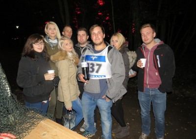HollabrunnNacht des Horrors 2015 (37)