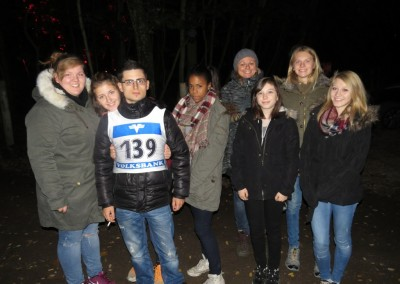 HollabrunnNacht des Horrors 2015 (39)