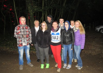 HollabrunnNacht des Horrors 2015 (4)