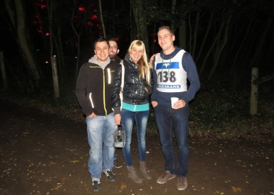 HollabrunnNacht des Horrors 2015 (40)