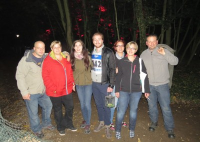 HollabrunnNacht des Horrors 2015 (41)