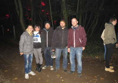 HollabrunnNacht des Horrors 2015 (42)