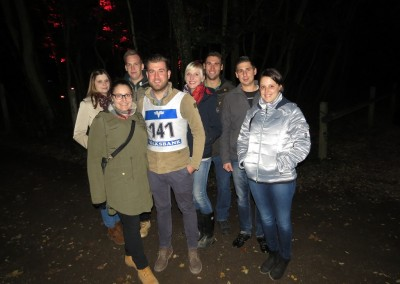 HollabrunnNacht des Horrors 2015 (43)
