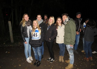 HollabrunnNacht des Horrors 2015 (45)