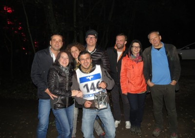 HollabrunnNacht des Horrors 2015 (46)