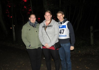HollabrunnNacht des Horrors 2015 (47)