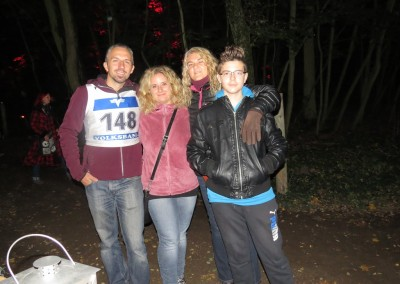 HollabrunnNacht des Horrors 2015 (48)