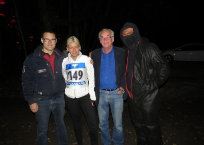 HollabrunnNacht des Horrors 2015 (49)