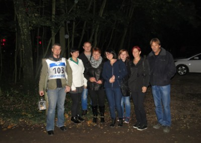 HollabrunnNacht des Horrors 2015 (5)