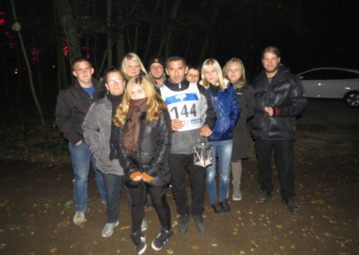 HollabrunnNacht des Horrors 2015 (50)