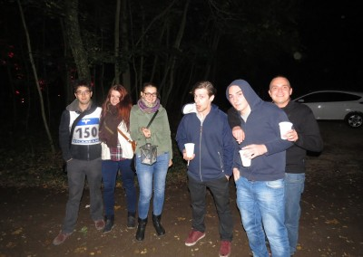 HollabrunnNacht des Horrors 2015 (52)