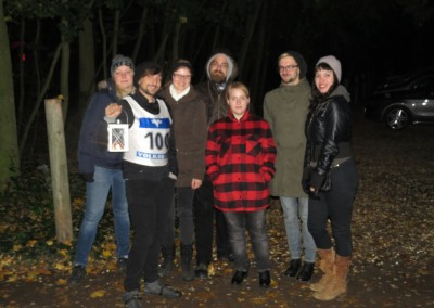 HollabrunnNacht des Horrors 2015 (57)