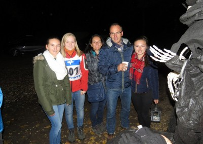 HollabrunnNacht des Horrors 2015 (58)