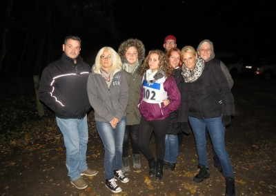 HollabrunnNacht des Horrors 2015 (59)