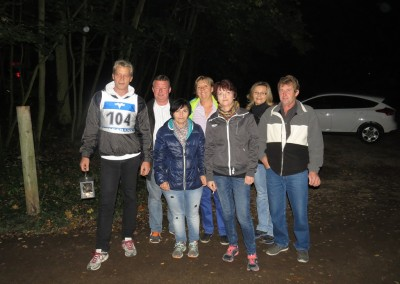 HollabrunnNacht des Horrors 2015 (6)