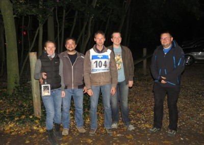 HollabrunnNacht des Horrors 2015 (60)