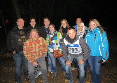 HollabrunnNacht des Horrors 2015 (61)