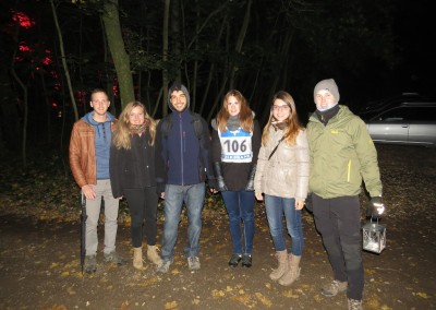 HollabrunnNacht des Horrors 2015 (63)