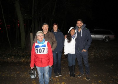 HollabrunnNacht des Horrors 2015 (64)