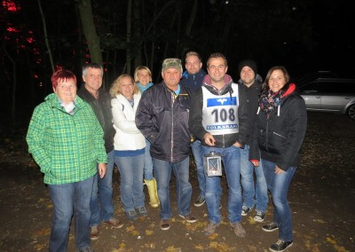 HollabrunnNacht des Horrors 2015 (65)